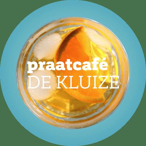 praatcafe-circle[1]